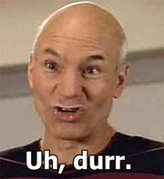 Picard-durr