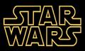 694px-star wars logosvg.png