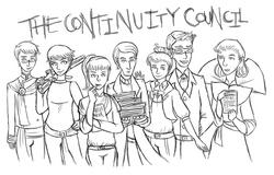 ContinuityCouncilLily
