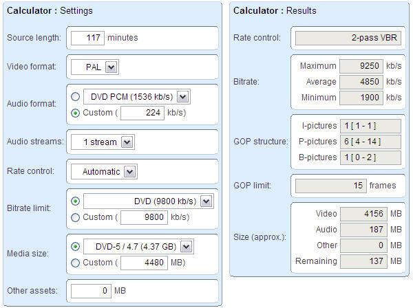 File:Calculator.jpg