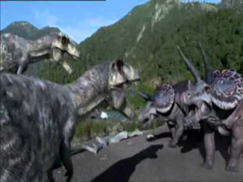 File:Rex vs trike.jpg