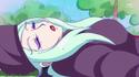 Marmo.Sleeping
