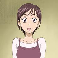 Megumi1