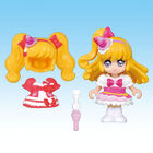 MiracleRuby Cure Doll