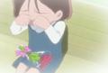 Nanami child