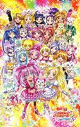 Picture-standard-anime-futari-wa-pretty-cure-pretty-cure-cast-196089-nat-preview-21c6741f
