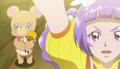 (30) Miracle will protect Chikurun