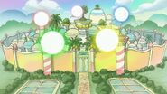 Palmier Kingdom3