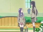 HPC08.Yuri