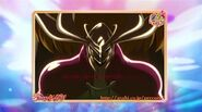 YPC5GG ending card 42