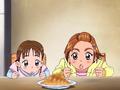 PCSS 02 Corn Bread Yum