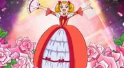 Reina.dress