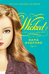 Wicked-Book-05