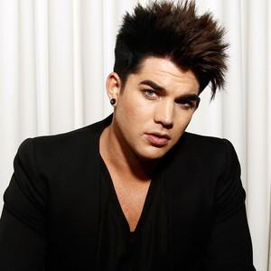 Adam Lambert | Pretty Little Liars Wiki | FANDOM powered ...