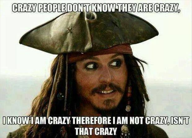 Funny Crazy People Jpg
