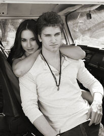 Keegan-and-troian-pll-stars-troix-magazine