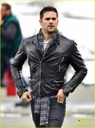 Brent-daugherty-fifty-shades-set-02