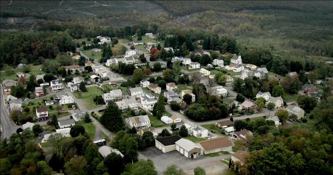 Datei:Ravenswood (town).jpg