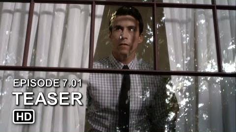"Pretty Little Liars 7x01 Teaser 2 ""Tick-Tock, Bitches"" HD"
