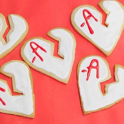 Acookies