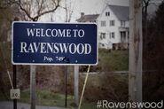 Ravenswood02