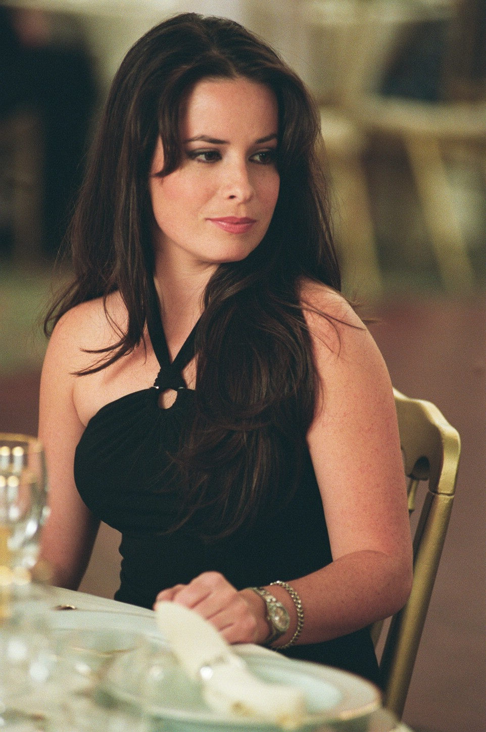 Holly Marie Combs Adult vids dildo picture photos