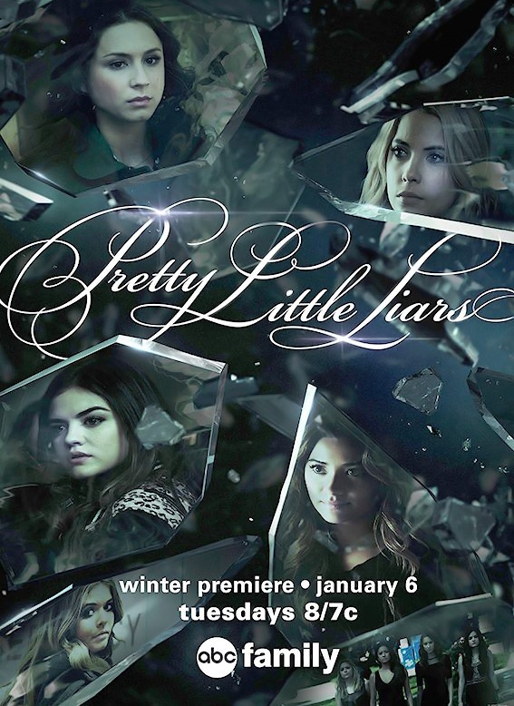 http://vignette1.wikia.nocookie.net/prettylittleliars/images/6/6e/PLL5Overall.jpg/revision/latest?cb=20160423183754