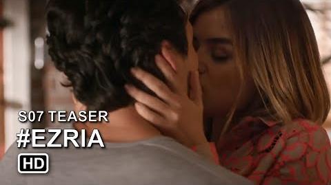 Pretty Little Liars Season 7 - Ezria Teaser HD-1465436021