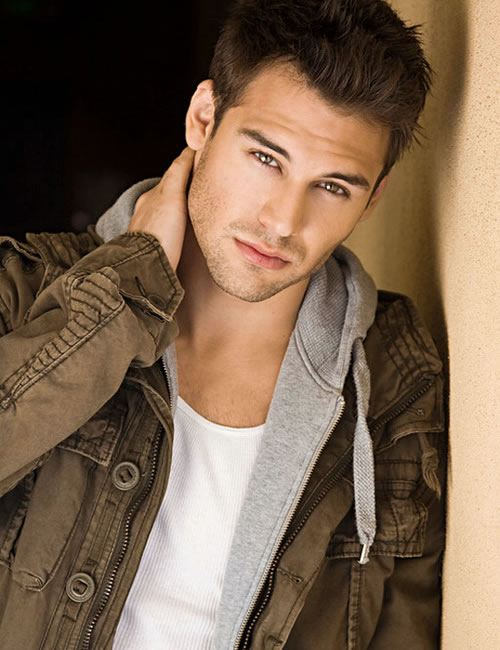 ryan guzman films