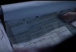 Radley-birth-pretty-little-liars-screenshot-750x522