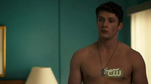 image Nude men this episode was filmed in front