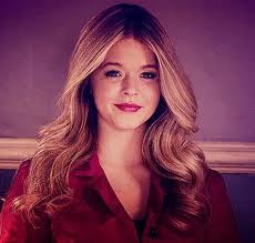 Image - Alison- Red Coat.jpg | Pretty Little Liars Wiki | Fandom ...
