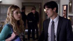 Hanna and holbrook
