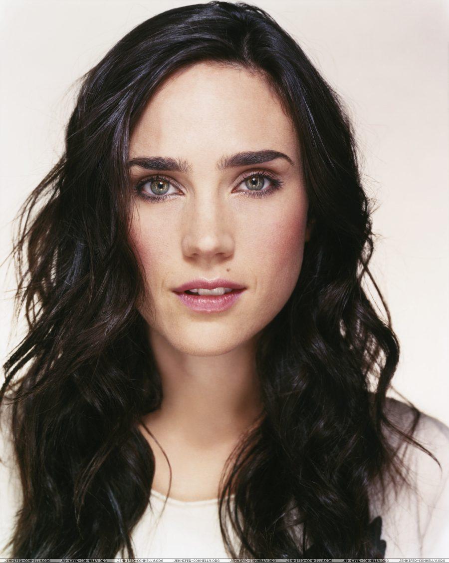 jennifer connelly hulk