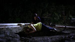 Pretty Little Liars S05E11 101