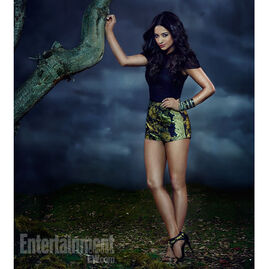 Shay-mitchell-as-emily-fields-in-entertainment-weekly
