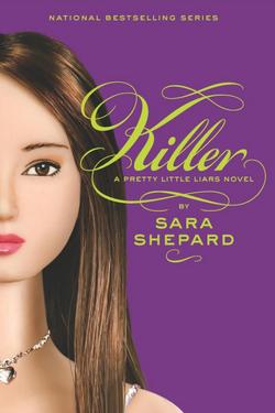 Killer-Book-06