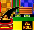 Let 'Em Roll
