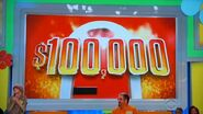 100000hotseat1