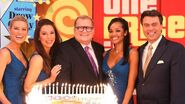 Gty price is right cast nt 130314 wblog