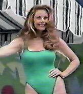 Daniela cardone nude Nude Photos