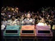 TNPiR Contestant's Row