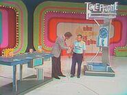 Telephone Game 02