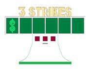 Tpir 3 strikes concept by neilrocks87-d5716h4