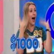 $1,000 Winner-5