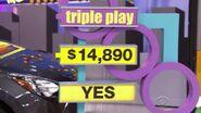 Triple Play Win 2015 (3)