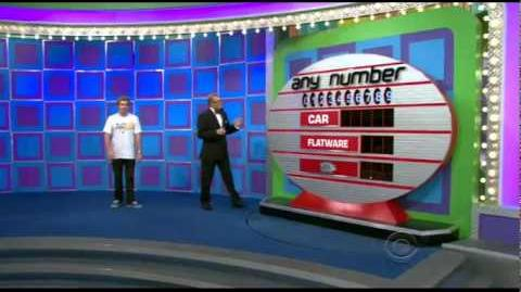 TPiR 11 16 10 Any Number PERFECTION