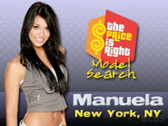Manuela2