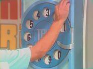 Telephone Game 11