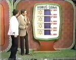 Bonus Game 70s (1)